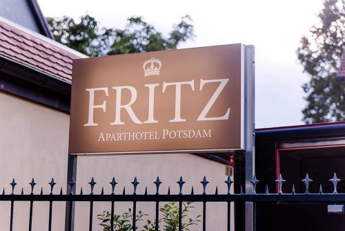 Hotel Potsdam günstig