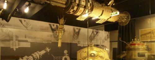 Filmmuseum science kulisse aktuell