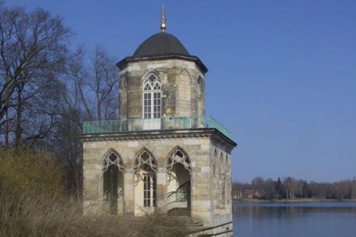 FridrichRike tour-5-neuer-garten