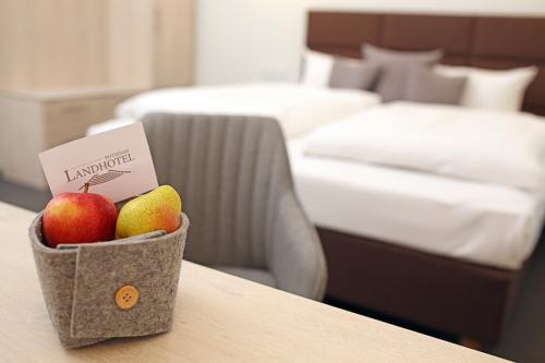 Hotel-Potsdam-Zimmer-1