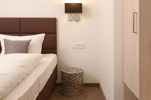 Hotel-Potsdam-Zimmer-10