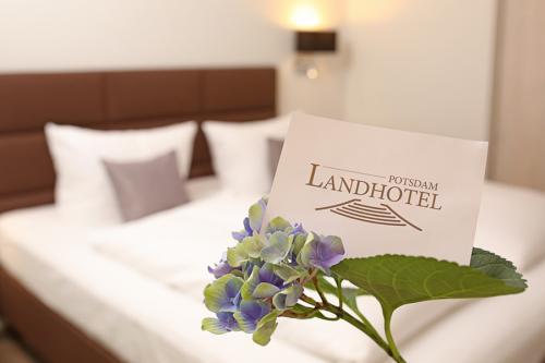 Hotel-Potsdam-Zimmer-11