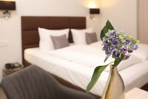 Hotel-Potsdam-Zimmer-12