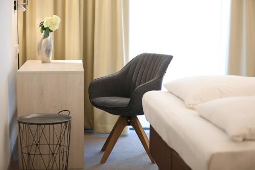 Hotel-Potsdam-Zimmer-14