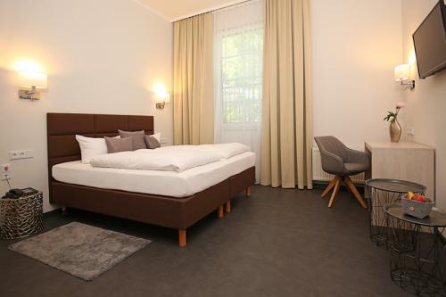 Hotel-Potsdam-Zimmer-2