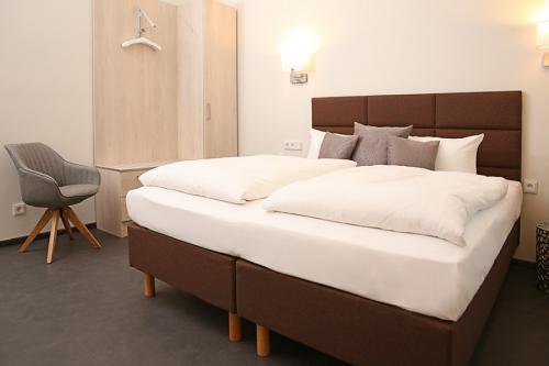 Hotel-Potsdam-Zimmer-3