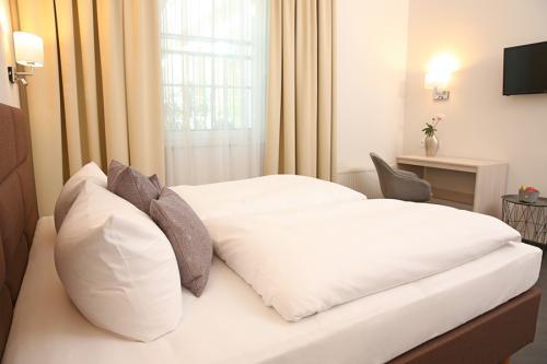 Hotel-Potsdam-Zimmer-4