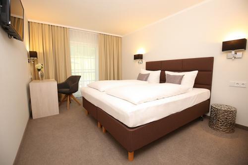 Hotel-Potsdam-Zimmer-6