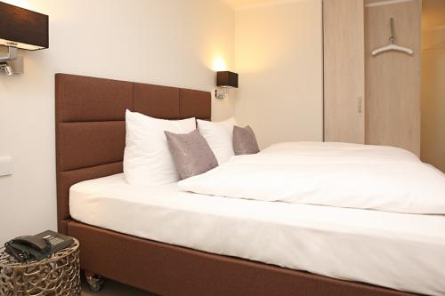 Hotel-Potsdam-Zimmer-9