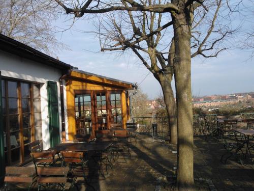 Kades Restaurant am Pfingstberg3