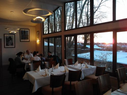 Kades Restaurant am Pfingstberg4