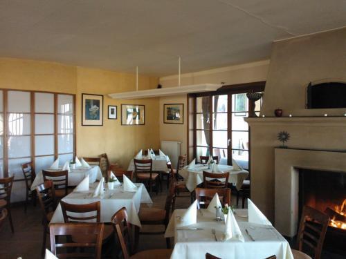 Kades Restaurant am Pfingstberg7