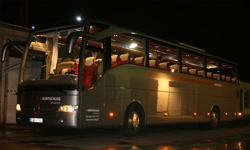 Kortschlag Bus-Impressionen1