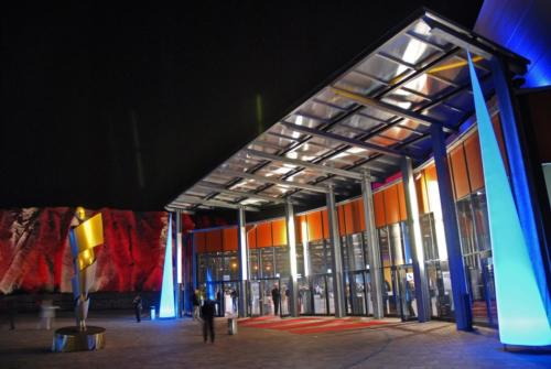 Metropolis-Foyer-Außenansicht-Filmpark-Babelsberg-e1518888578155