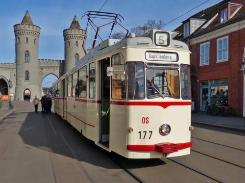 ViP verkehr hist  tram gotha  177 leichsenring 1  856 640