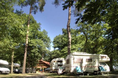 camping potsdam 2