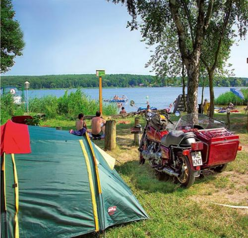 camping potsdam 5