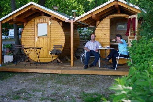camping potsdam 6