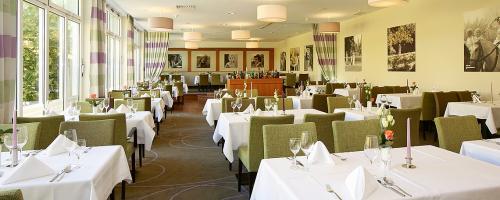 Hotel avendi Potsdam Restaurant d02d607ad6