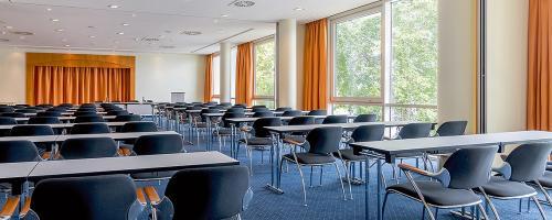 Hotel avendi Potsdam Tagung 5677adf76b