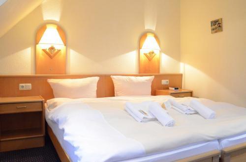 doppelzimmer hotel potsdam