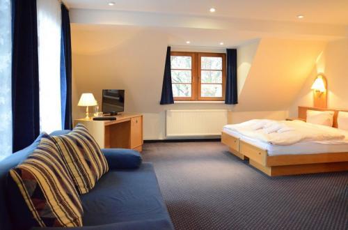 doppelzimmer hotel potsdam6