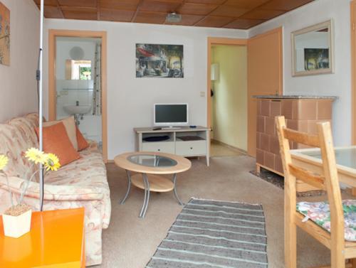 Ferienhaus Potsdam, Bungalow Potsdam, Ferienbungalow Havelland
